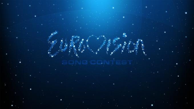 Организаторы «Евровидения» изменили регламент конкурса после скандала сСамойловой