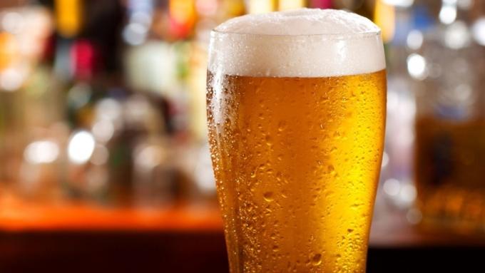 ВРПЦ требуют запретить рекламу безалкогольного пива