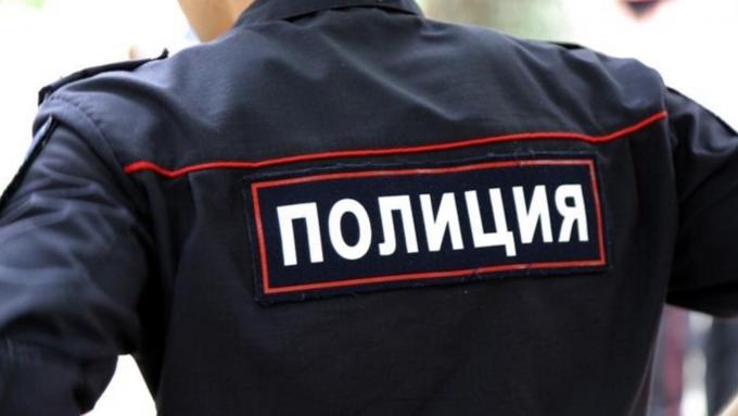 ВТобольске мужчина взял взаложники ребенка из-за 2-х банок пива