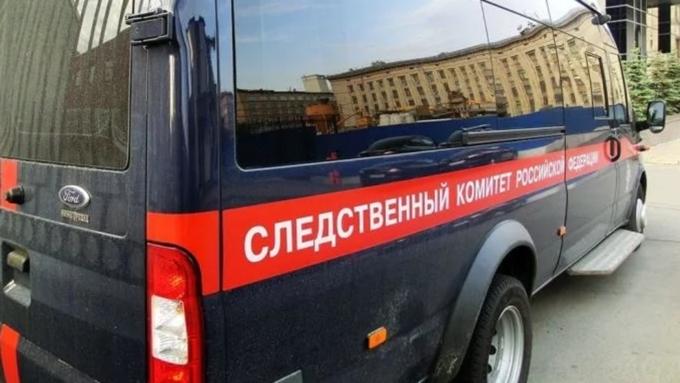 Тела 2-х женщин отыскали взакрытой квартире вБратске
