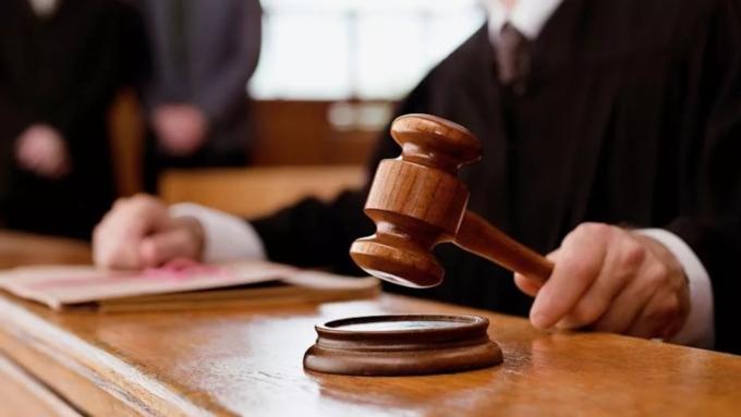 ВПрикамье врача-убийцу осудили на14 лет Сегодня в13:55
