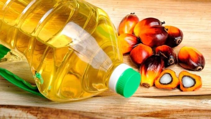 Россельхознадзор: пальмовое масло исоя помогут выявить поставщиков фальсификата