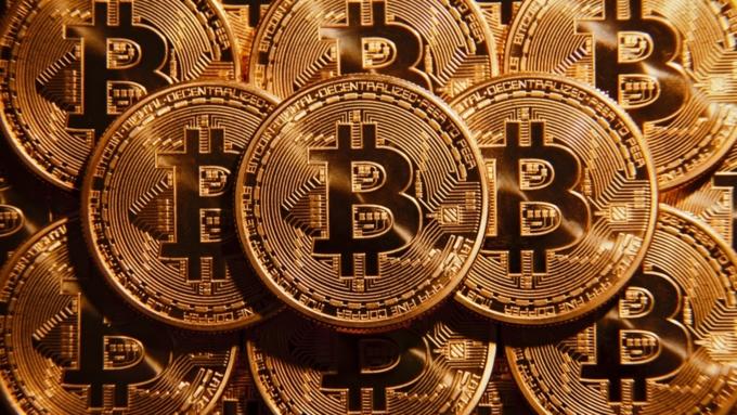 Появились первые биткоин что с ними делать доллар к евро на сегодня форекс