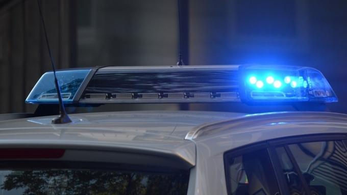 Генконсульство подтвердило, что сын убитого полицией США мужчины является гражданиномРФ