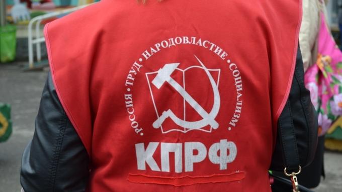 Следствие: администрация вАлтайском крае давила на претендентов в народные избранники