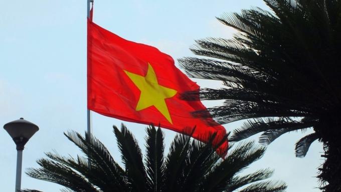 Ростуризм предупредил обопасности поездок воВьетнам