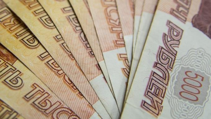 Родители «пьяного мальчика» изБалашихи хотят получить компенсацию в10 млн руб.