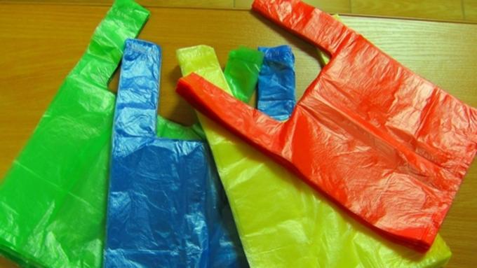 394856 size2 Власти Кении запретили полиэтиленовые пакеты