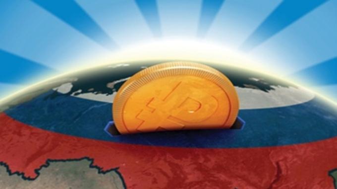 Доля убыточных организаций в России подскочила почти на треть