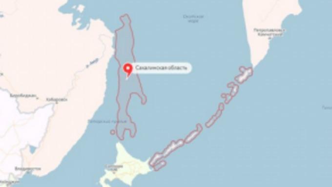 карта мира яндекс карты со спутника