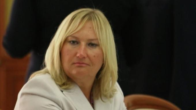 Елена Батурина возглавила список богатейших женщин РФ поверсии Forbes