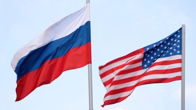 Генконсул: отношения США иРФ останутся погаными, однако работать нужно
