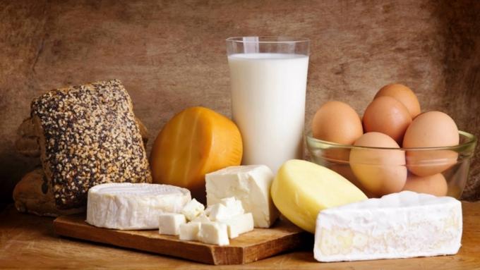 Посоветовали возмещать фермерам 50% затрат напродвижение продукции вМинсельхозе
