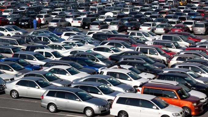 Лада угодила вТОП-50 рейтинга мировых автобрендов— Автостат
