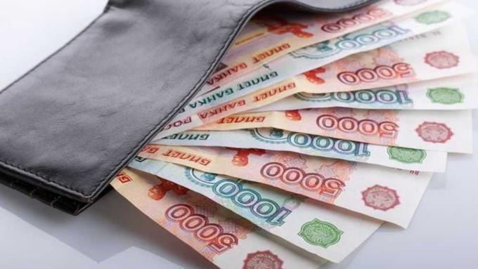 Московские шлюхи до тысячи рублей