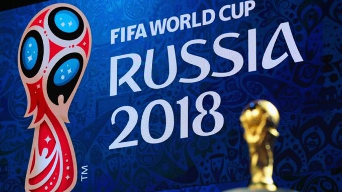 ФИФА объявила дату начала продаж билетов на ЧМ в России