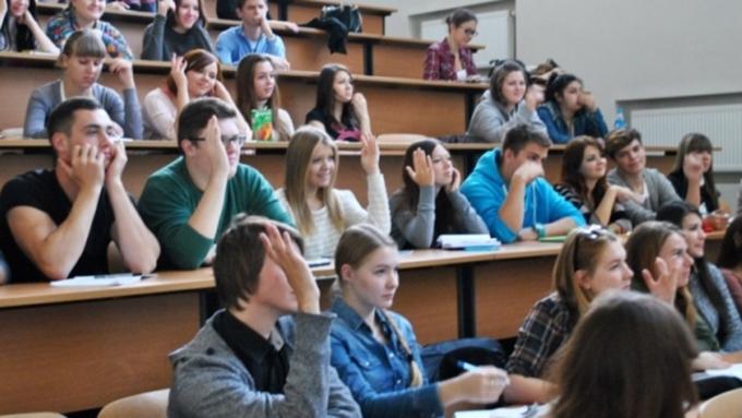 Основы криптовалют вводят в учебную программу российских университетов