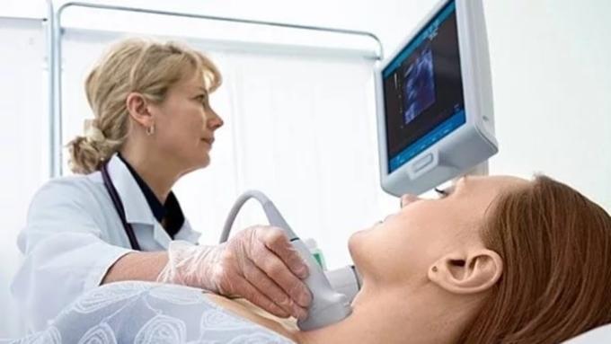 ВИвановской области будет организована Неделя ранней диагностики рака головы ишеи