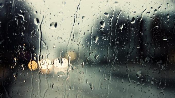 19сентября вАлтайском крае пройдут дожди