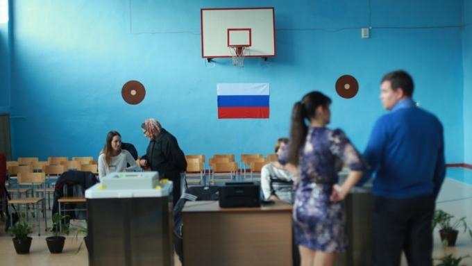 20-ка самых-самых: в Барнауле официально утвердили половину новой гордумы