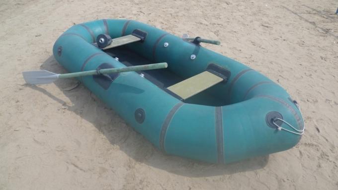 купить резиновую лодку для рыбалки в иваново