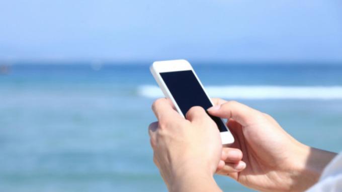 Все операторы связи движутся всторону отмены роуминга— ФАС
