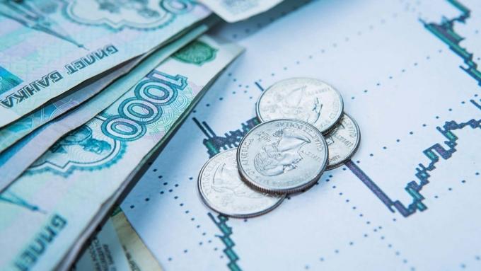 Политику финансового блока кабмина РФ одобряют только богатые