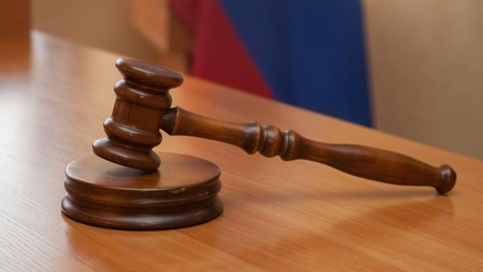 Жительницу Алейска оштрафовали на100 тыс. руб. за компанию борделя