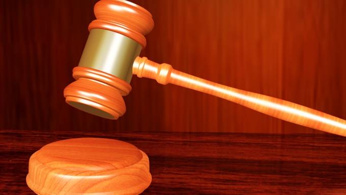 Приговор поделу «хабаровских живодерок» обжаловали все трое осужденных