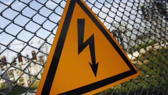 ВБарнауле установят ответственных запоражение подростка электротоком