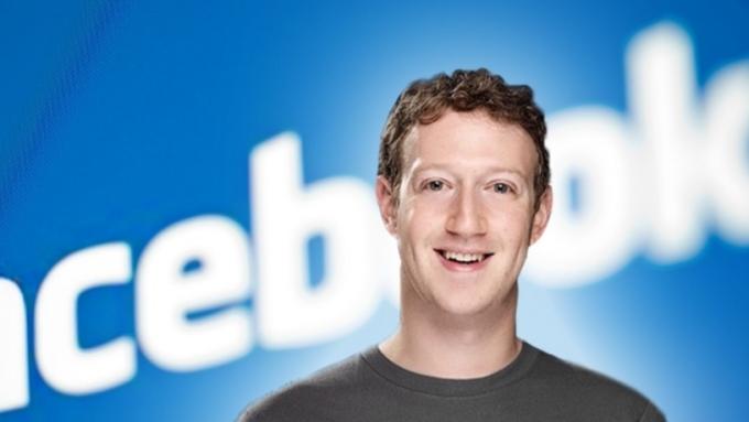 Цукерберг: социальная сеть Facebook продолжит расследование по«вмешательству России»