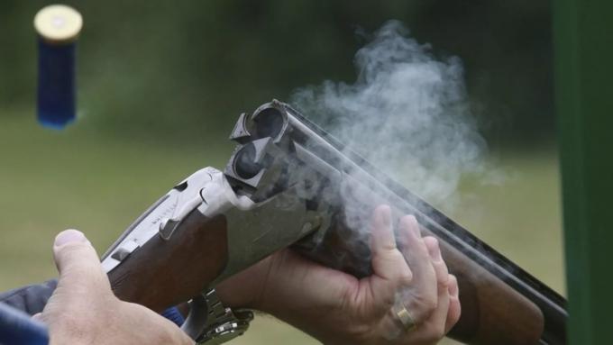 «Принял залося»: охотник застрелил знакомого вАлтайском крае