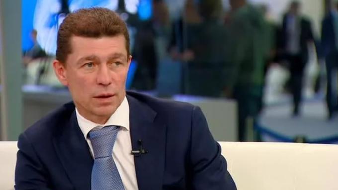 Руководитель МинтрудаРФ: нигде вмире пенсии неиндексируются на7%