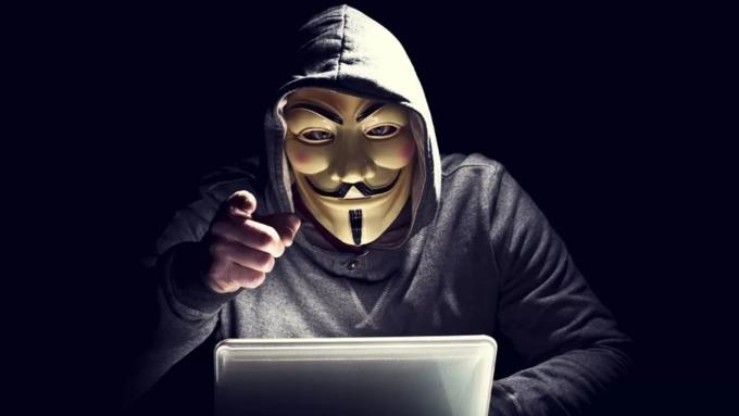 Хакер изБарнаула осужден захищение денежных средств утурагентств