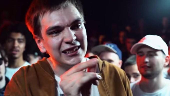 СБУ невозражает против выступления Славы КПСС вКиеве— уполномоченный Гнойного