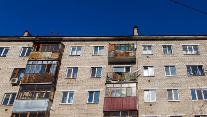 Жильцов многоэтажки эвакуировали вМытищах из-за взрывного устройства