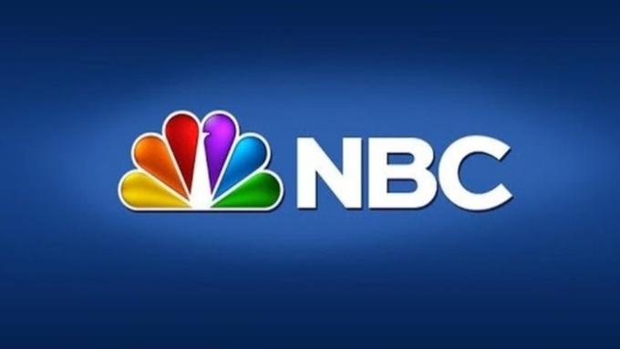 Штатская ведущая новостей начала рожать впрямом эфире