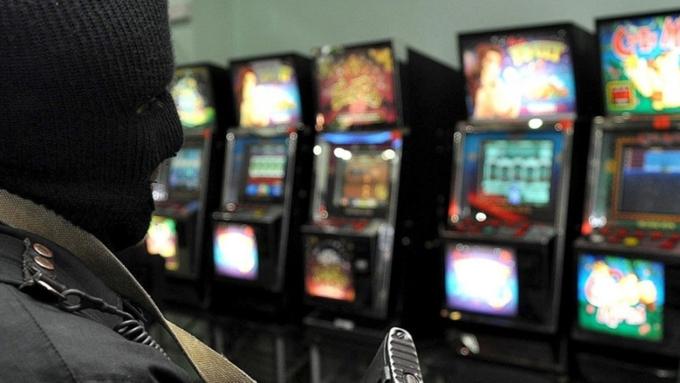 Граждан Барнаула признали виновными ворганизации незаконного казино
