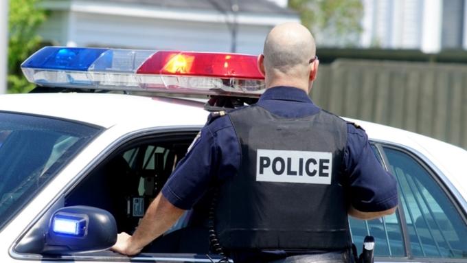 Число жертв в итоге стрельбы вЛас-Вегасе выросло до 59 человек