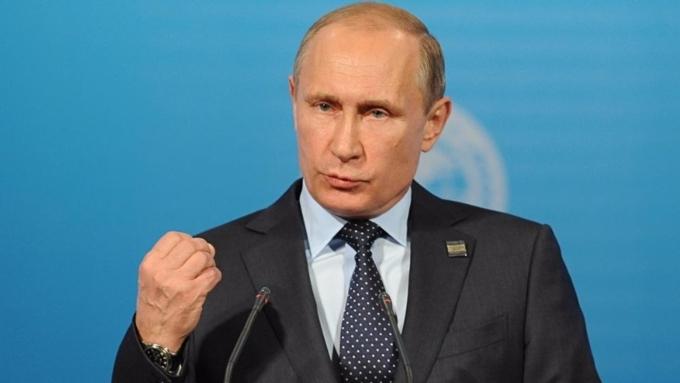 Фурсенко: Петербург, наше достояние, строили иностранцы, так будет и с«Зенитом»