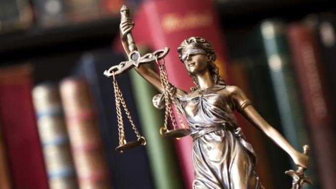 НаАлтае будут судить директора строительной компании, обманувшего дольщиков на145 млн