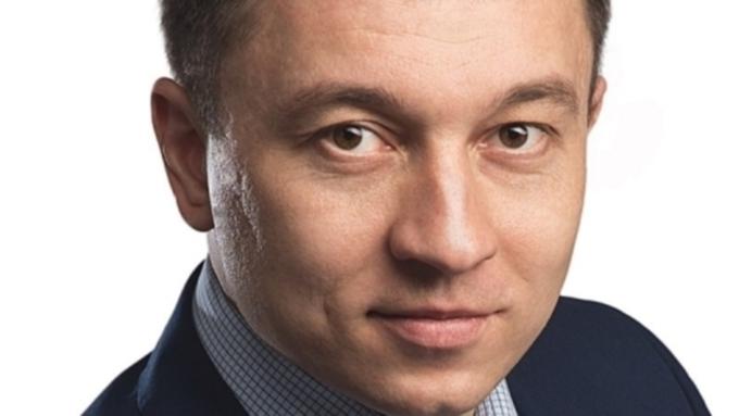 Олег Быков стал еще одним алтайским депутатом Государственной думы