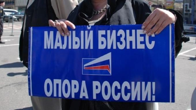 Развитие межгосударственных связей обсудил президентРФ Путин сглавой Казахстана