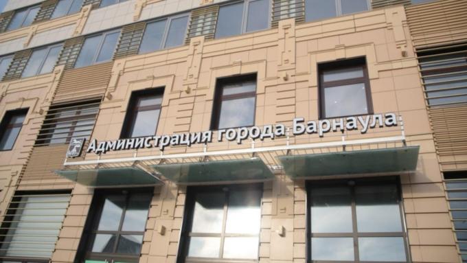 Дугин иРяполов: напост руководителя Барнаула заявились два первых кандидата