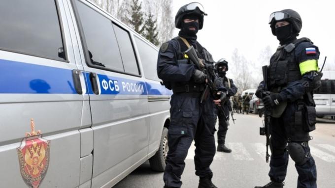 «Украинский креатив»: зачто «зэки» требуют млн отФСБ?