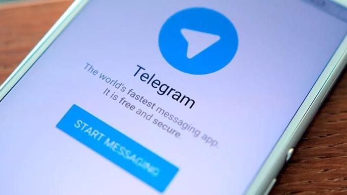 «Почти России» извинилась зазадержку при доставке письма ФСБ для Telegram