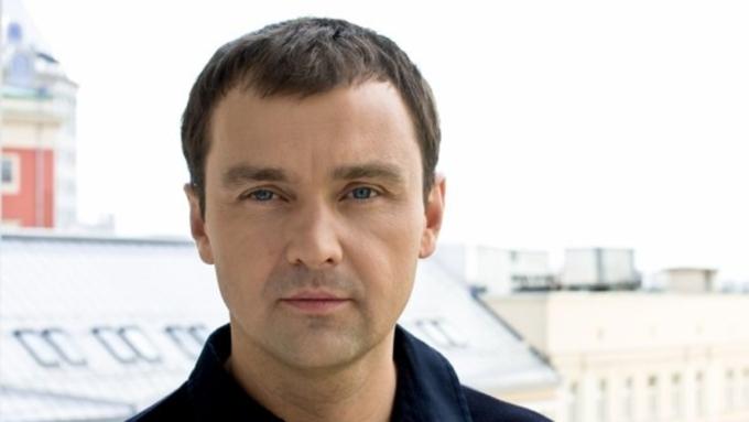 Экс-мэр Архангельска совершил каминг-аут и планирует стать президентом