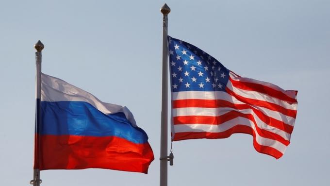 Посольство РФ: закон США обиностранных агентах применяется политически мотивированно