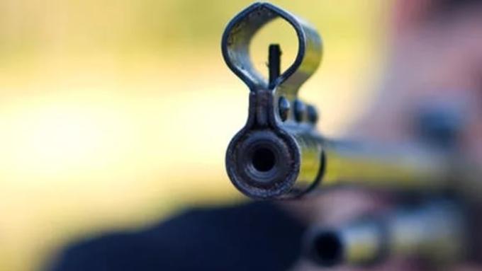 Пенсионер всостоянии аффекта расстрелял подростка изпневматики наАлтае