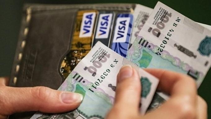 Средняя заработная плата вкрае доходит практически 40 тыс. руб.